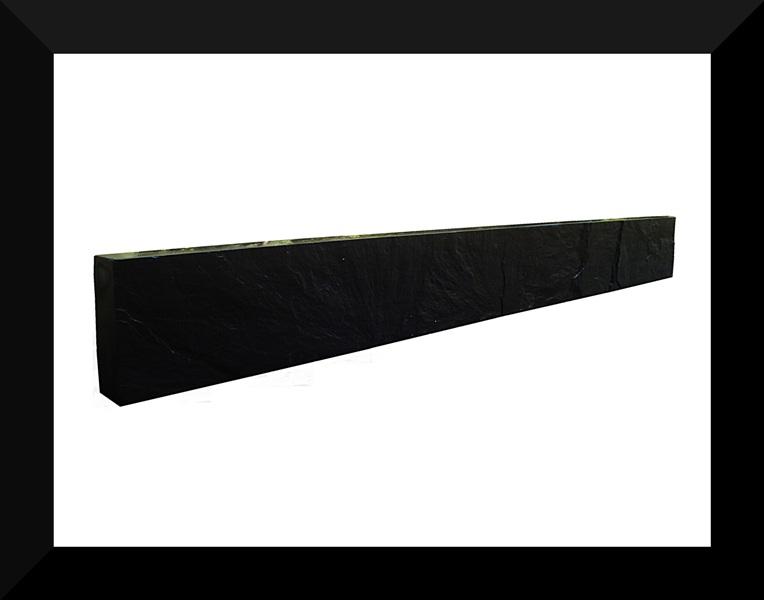 dalle ardoise pas cher simple revetement terasse bc photo terrasse ardoise sol exterieure. Black Bedroom Furniture Sets. Home Design Ideas